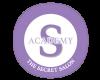 trasparent academy logo